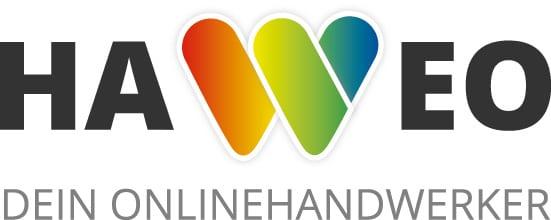 Online Shop Vinylboden Outlet - Klickvinylboden, Klebevinylboden, Vinylbodenbelag, Restbestände online kaufen